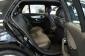 Mercedes-Benz Atego 2 4-Zyl. 822 4x2 OM 924