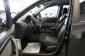 Peugeot RCZ Xenon/Sports./PDC/Klimaautomatik/LM/PDC/CD