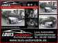 BMW Baureihe 1 Lim. 3-trg. 125i Leder/Sports./Navi
