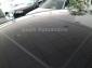 Nissan 370 Z Pack 1.Hd/243kW/Leder/Xenon/Navi/BOSE/SHZ