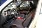 Fiat Doblo 1.3 Multijet 16V Klima/Servo/CD