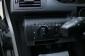 Mercedes-Benz Roadster SLK SLK 200 BlueEFFICIENCY Navi/Panoram