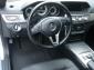 Mercedes-Benz E 250 T CDI Avantg 4 Matic7G-Tr,Panorama,Leder