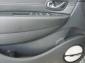 Renault Grand Scenic 1,6 dCi BOSE Edition,Leder,Navig