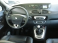 Renault Grand Scenic 1,5 dCi Automatik,Leder