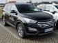 Hyundai Santa Fe 2.2 CRDi DPF Premium 4WD