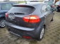 Kia Rio 1.4 FIFA World Cup Edition