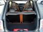 Abarth 500 1.4 T-Jet 16V 595 Competizione (Euro 6)
