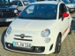 Abarth 500 1.4 T-Jet 16V Custom
