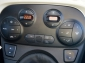 Abarth 500 1.4 T-Jet 16V Custom
