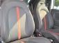 Abarth 500 Abarth 17 Zoll Klimaautomatik
