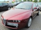 Alfa Romeo 159 2.4 JTDM 20V DPF Distinctive