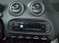 Alfa Romeo 4C 1750 TBi