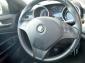 Alfa Romeo Giulietta 1,6 JTDM 16V Turismo