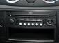 Citroen C3 1.4 16V Exclusive