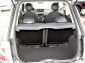 Fiat 500 1.2 8V Lounge (Euro 6)