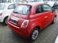 Fiat 500 1.2 8V Pop