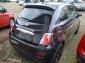 Fiat 500 1.2 8V S (Euro 6)