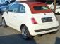 Fiat 500 C 1.2 8V Lounge