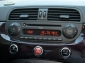 Fiat 500 C 1.2 8V Lounge (Euro 6)