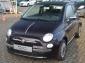 Fiat 500 C 1.2 8V Pop (Euro 6)
