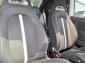 Fiat 500 Custom ALU Klima PDC