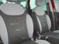 Fiat 500L Living 0.9 TwinAir Pop Star
