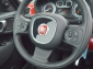 Fiat 500L Living 0.9 TwinAir Pop Star