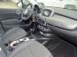 Fiat 500X 1.4 MultiAir Cross 4x2