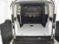 Fiat Doblo Cargo 1.3 Multijet Basis