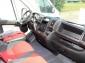 Fiat Ducato 30 115 Multijet L1H1 3,0t