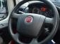 Fiat Ducato 33 130 Multijet L2H2 3,3t