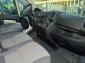 Fiat Ducato 35 130 Multijet L4H2 3,5t