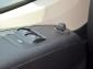 Fiat Ducato 35 Maxi 8/9 Sitzer Teilverglast