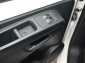 Fiat Fiorino 1.3 Multijet SX DPF (Euro 5)