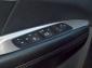 Fiat Freemont 2.0 Multijet 16V Lounge 4WD DPF