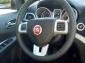 Fiat Freemont 2.0 Multijet 16V My