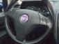 Fiat Grande Punto 1.4 8V Feel
