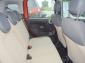 Fiat Panda 1.2 8V Lounge
