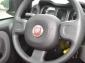 Fiat Panda 1.2 8V Pop (Euro 6)