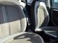 Fiat Punto 1.4 8V More