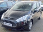 Ford B-Max 1.0 EcoBoost Start/Stop Trend