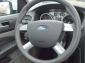 Ford Focus 1.6 TDCi Turnier Concept DPF Concept