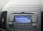 Hyundai i30 1.4 Classic