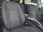 Hyundai i40 1.6 GDI Comfort