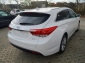 Hyundai i40 1.6 GDI FIFA World Cup Edition