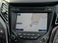Hyundai i40 1.6 GDI FIFA World Cup Edition