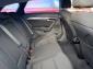 Hyundai i40 2.0 GDI Premium