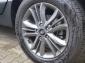 Hyundai ix35 2.0 CRDi DPF Style AWD
