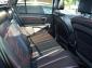 Hyundai Santa Fe 2.2 CRDi DPF GLS 4x4 5-Sitzer